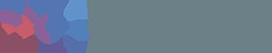 BOLTORA | Ip Kamera Canlı Yayın | ip kamera bulut kayıdı